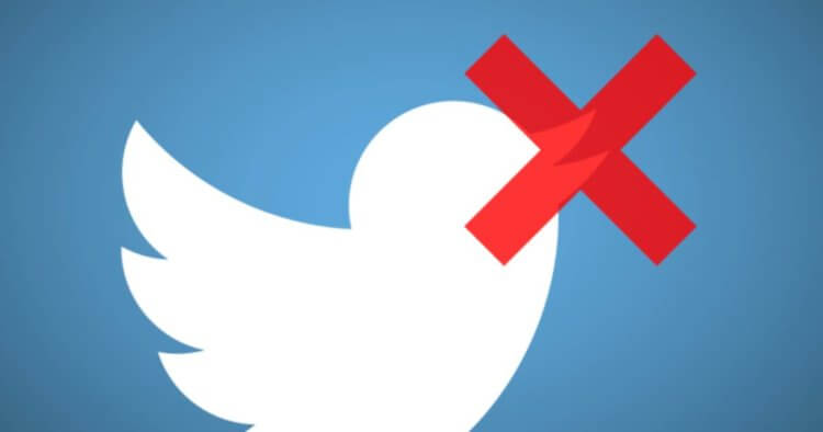 Twitter Censors mRNA Expert Over Remarks About COVID-19 Vaccines